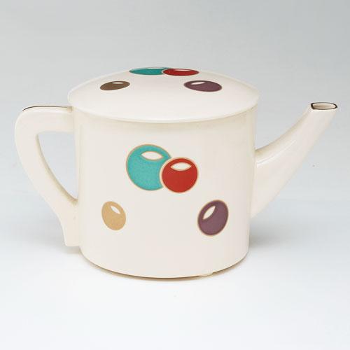 【茶道具 水次/水注】水注 壺々
