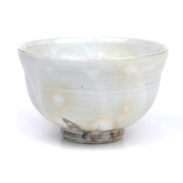 現品限りの特価商品です 茶道具 ☆正規品新品未使用品 粉引茶碗 掘り出し物市 最安値