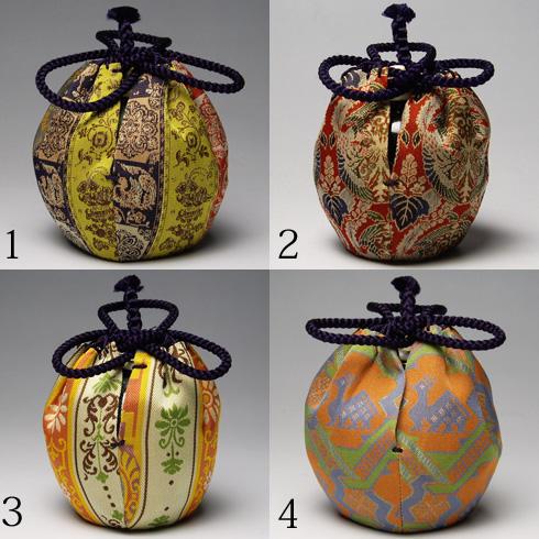 Eggplant Hai finished clothes set tatsumura art textiles