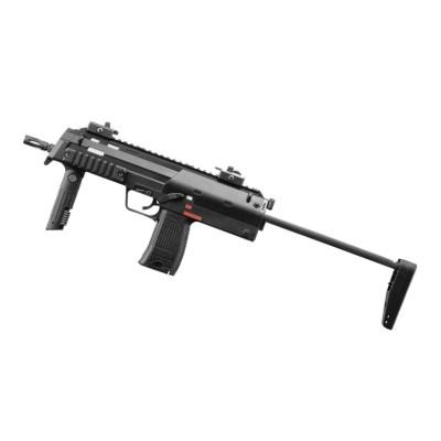 MP7A1 電動ガン 本体セット 可変 HOP-UP フル/セミオート (18歳以上) 東京マルイ