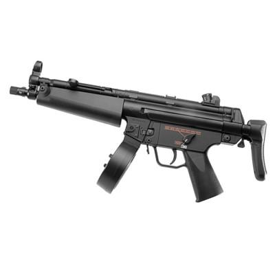 電動ガン MP5A5 HC ハイサイクルカスタム (18歳以上) 東京マルイ