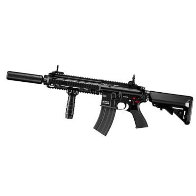 HK416D DEVGRUカスタム 次世代電動ガン (18歳以上) 東京マルイ