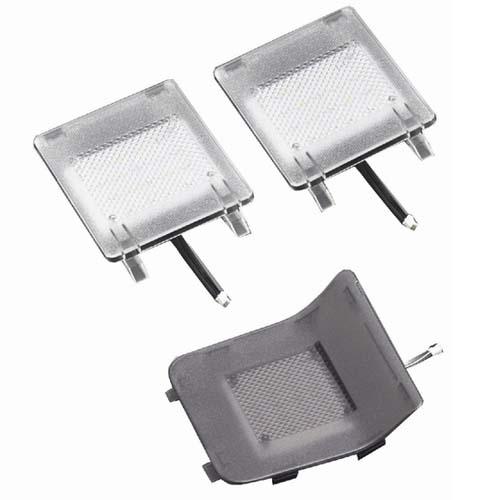 レヴォーグ用LEDバックドアランプ 年間定番 取り寄せ品 半額 送料無料 ZERO1000 LEDバックドアランプ スバル VMG用 VM4 レヴォーグ ZBDL-501W