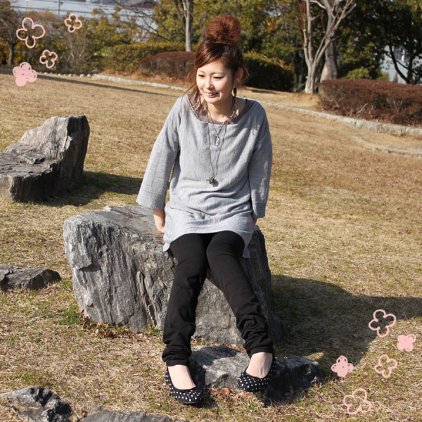 It is leggings spa111 bkbrgr **sicanufs3gm ■■ *2 for the length poor circulation person sensitive to cold poor circulation measures くしゅくしゅ heaviness cold protection cold protection for length leggings ★ roller is mountain climbing warmth worth winter spo