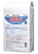 除草剤 ヒエクリーンバサグラン粒剤 3kg 【宅急便発送】