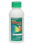 殺虫剤 カネマイトフロアブル 500ml×20本セット 【ケース販売】 【宅急便発送】