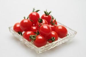 野菜種 ミニトマト プレミアムルビー 1000粒 カネコ交配