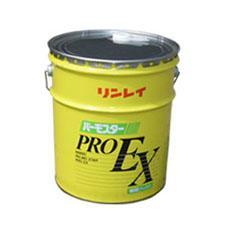 リンレイ パーモスタープロEX 18L【業務用 床用ワックス】