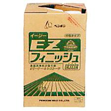 ペンギンワックス イージーフィニッシュEXE(エグゼ) 18L【業務用 光沢復元剤】