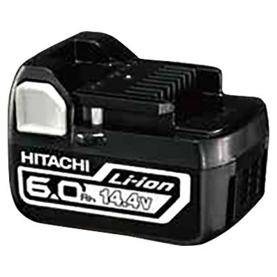 HiKOKI(日立工機) リチウムイオン電池 BSL1460 14.4V 6.0Ah