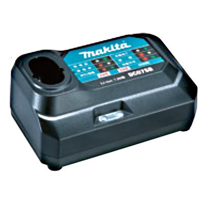マキタ バッテリー充電器 DC07SB