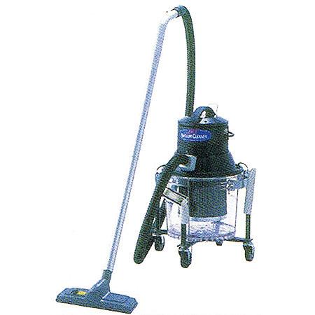 【送料無料】(沖縄・離島は除く) 三立機器 Sp-1510型【業務用 掃除機】【代引不可】