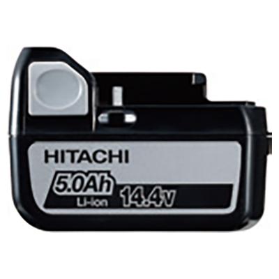 HiKOKI(日立工機) リチウムイオン電池 BSL1450 14.4V
