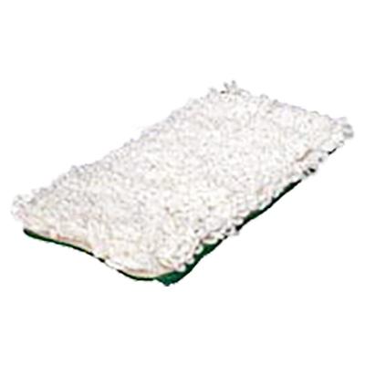 ワックス塗布用モップ 信用 ループ L260 業務用 ワックス塗布モップ アプソン 買取