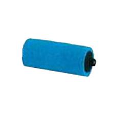 テラモト 吸水ローラー スペアスポンジセット 300mm【業務用 吸水モップ】【代引不可】