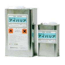 紺商 アイバリア 4L【業務用 石材用保護剤】【代引不可】