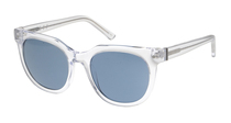 VONZIPPER ボンジッパー サングラス WOOSTER AE217-035-CYN