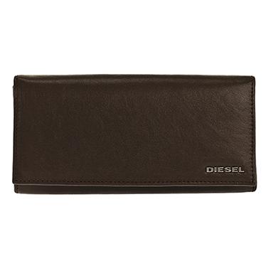 DIESEL ディーゼル X04457-PR227/H6385 長財布