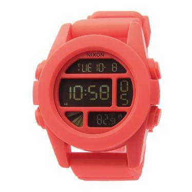 NIXON ニクソン THEUNIT A1971156 腕時計