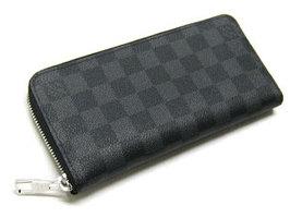 【ルイヴィトンダミエ・エヴァ】LOUISVUITTON財布N63095【対応_関東】【LuxuryBrandSelection】