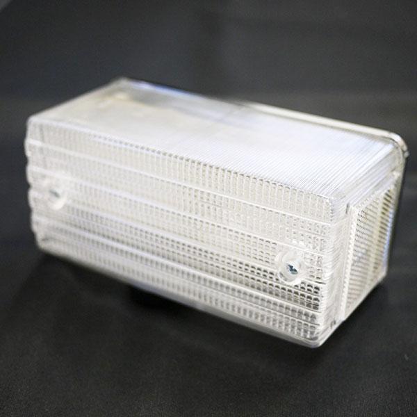 GPZ400F GPZ400F2 Z400GP Z750GP Z1000J Z1000R Z1100GP KZ1100R GPZ250 LEDテールランプクリアレンズ