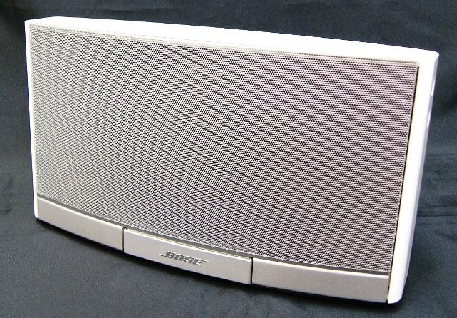 Mint BOSE Bose SoundDock Portable SoundDock Portable digital music system  II digital music system Apple system dock player