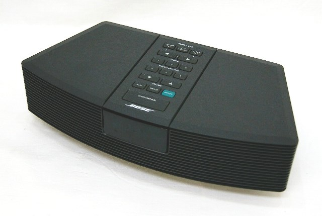 bose wave radio. recommended popular items bose bose awr1-0 w wave radio wave radio (radio waves
