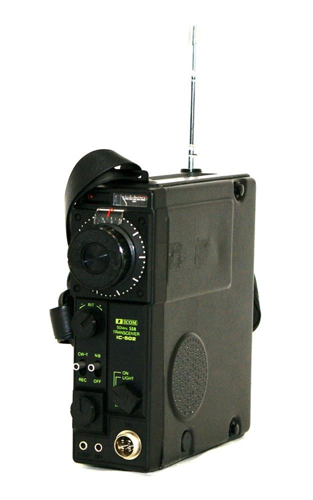 auc iris rakuten global market translation and products bargain rh global rakuten com Icom Marine Radio 24 Icom 502 VHF