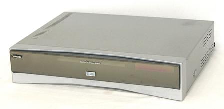 Victor 빅터 JVC HM-DHX1 디지털 하이비젼 비디오(D-VHS 레코더)