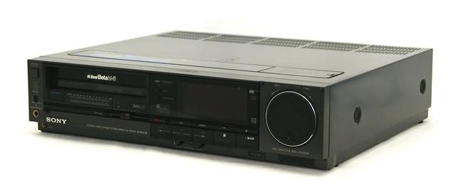 【中古】迅速発送+送料無料!値引交渉歓迎! 《ジャンク品》 SONY ソニー SL-HF900 BetaPRO Hi-Band Beta hi-fi ビデオレコーダー ハイバンドベータ 本体のみ【@YA管理1-53R-031976】