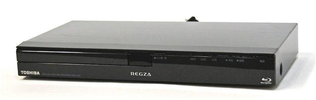 DVDは再生のみ DBR-C100 HDD:320GB リモコン代替品【@YA管理1-53-4071X44771】 地デジチューナー搭載 東芝 【中古】迅速発送+送料無料+動作保証!! TOSHIBA ブルーレイディスクレコーダー(HDD/BDレコーダー)