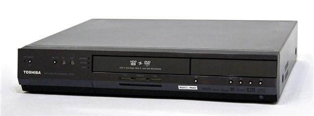 【中古】迅速発送+送料無料+動作保証!! TOSHIBA 東芝 RD-X5 HDD&DVDレコーダー(HDD/DVDレコーダー) HDD:600GB 【@YA管理1-53-PL24Z09026】