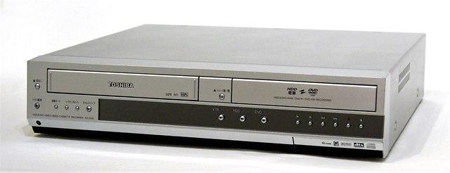 【中古】迅速発送+送料無料!! 《訳あり(一部保証対象外)》 TOSHIBA 東芝 RD-XV33 VTR一体型HDD&DVDビデオレコーダー(HDD/DVD/VHSレコーダー) HDD:160GB 専用リモコン付 【@YA管理1-53R-SLA4907439】