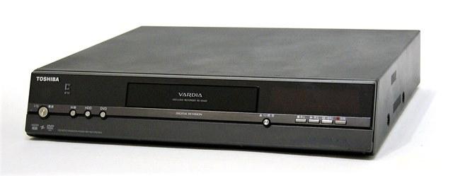 メーカー:TOSHIBA 発売日:2006年5月 【中古】迅速発送+送料無料+動作保証!! TOSHIBA 東芝 RD-XD92D デジタルハイビジョンチューナー内蔵HDDDVDレコーダー(HDD/DVDレコーダー) VARDIA HDD:600GB リモコン代替品【@YA管理1-53-PL16614851】