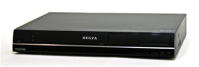メーカー:TOSHIBA 発売日:2010年9月 【中古】迅速発送+送料無料+動作保証!! TOSHIBA 東芝 RD-R200 レグザ(REGZA) ハイビジョンレコーダー(HDD/DVDレコーダー) HDD:1TB (1000GB)【@YA管理1-53-PL10Z01354】