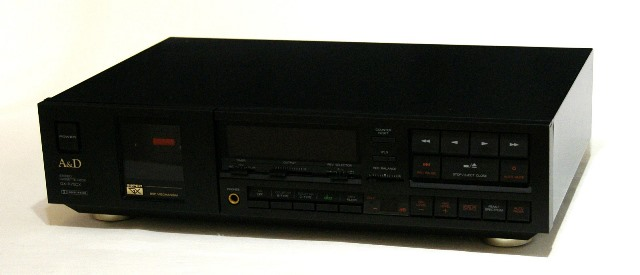 メーカー:赤井電機 発売日:1987年9月 中古 新登場 迅速発送+送料無料 動作保証 AD 赤井電機と三菱電機の共同ブランド GX-R75CX @YA管理1-53-JP21532 C B dbx搭載 クイックリバースカセットデッキ NR搭載 DOLBY オンライン限定商品