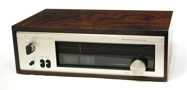 中古 迅速発送+送料無料 動作保証 LUXMAN ラックスマン 新作製品、世界最高品質人気! T-550 FM レトロ ビンテージ AMチューナー アンティーク @YA管理1-53-K5106729 売り出し ヴィンテージ