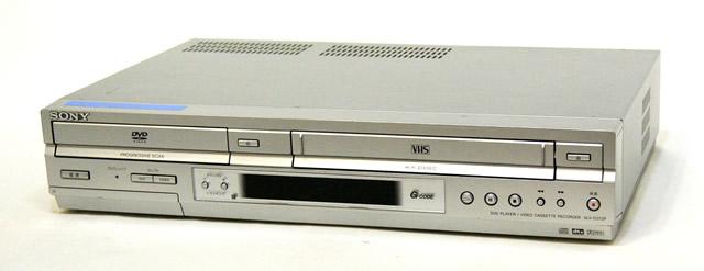 メーカー:SONY 希少 発売日:2004年5月 中古 迅速発送+送料無料 動作保証 SONY 希望者のみラッピング無料 SLV-D373P VHSビデオデッキ一体型DVDプレーヤー 専用リモコン付 ソニー @YA管理1-53-0286912