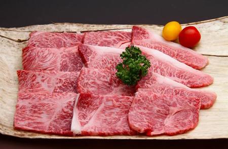 和牛ロース焼肉 A5(800g入り)食品 精肉・加工品 牛肉 ロース サーロイン リブロース 雌牛 グルメ お取り寄せ 贈り物 贈答 お返し 内祝い 通販 母の日 父の日 入学 焼肉 お取り寄せグルメ/応援企画