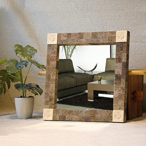 auc islandstyle Rakuten Global Market Stone frame resort style