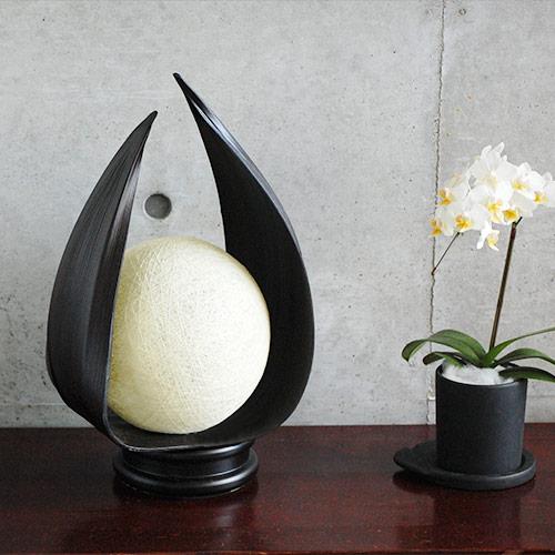 ◆ Bloom / 54 cm
