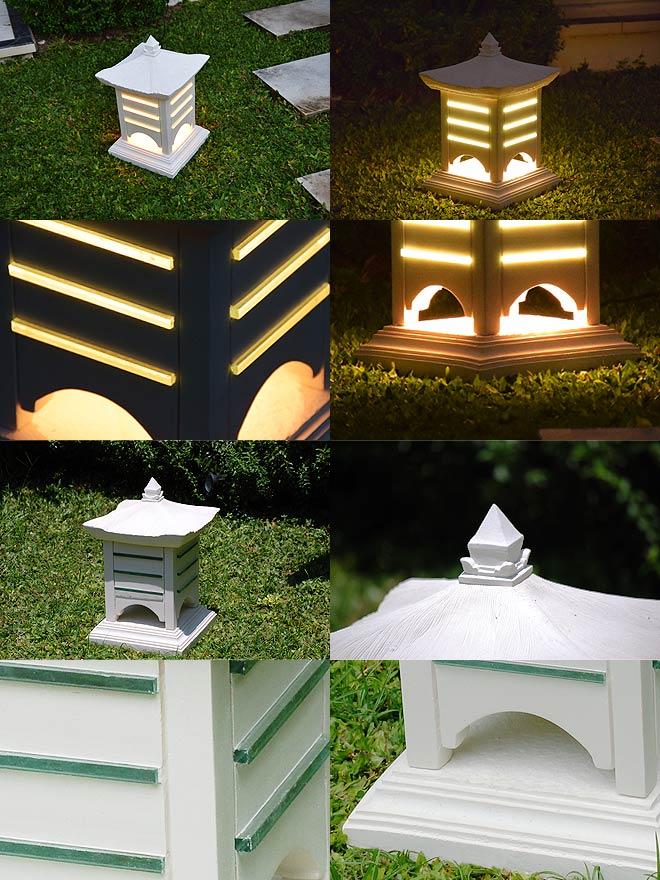 Auc islandstyle rakuten global market modern asian interiors modern asian interiors and asian lighting indirect lighting asian lamps bali mozeypictures Images