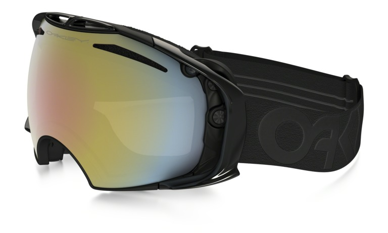 OAKLEY[オークリー] AIRBRAKE[エアーブレイク] 10%OFF FACTORY FIT PILOT PILOT BLACKOUT VR50 PINK IRIDIUM/DARK GREY ASIAN FIT 10%OFF, テンヨーショップ:e6478f82 --- rakuten-apps.jp