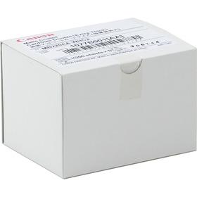 キヤノン 両面マットコートカードサイズ(特厚紙角丸) 1077B001