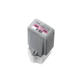 キヤノン 純正 インクタンク PFI-1000PM