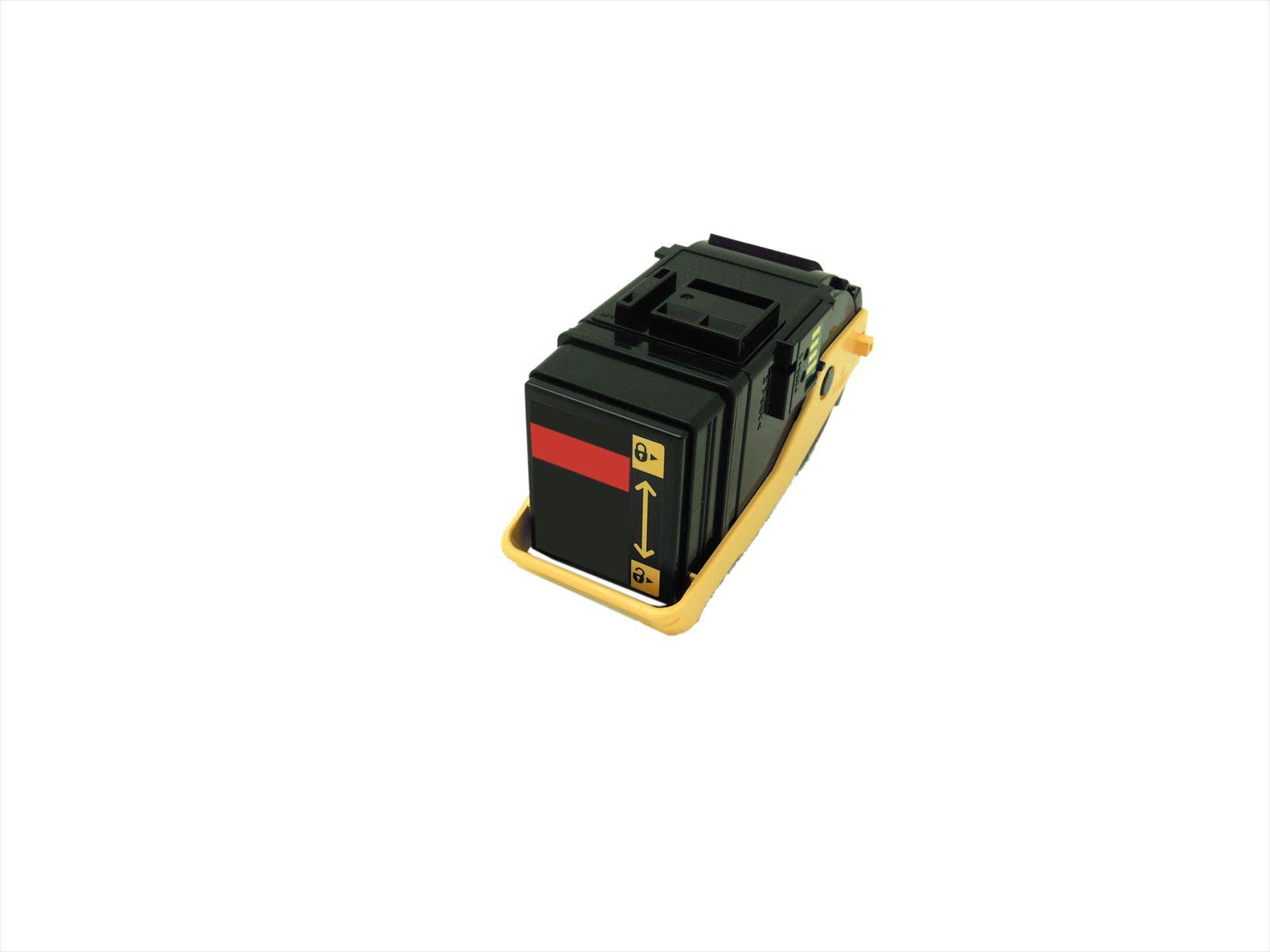 エネックス【Exusiaリサイクル・トナーカートリッジ】NECPR-L9100C-12 M 対応 ENEB-9100M