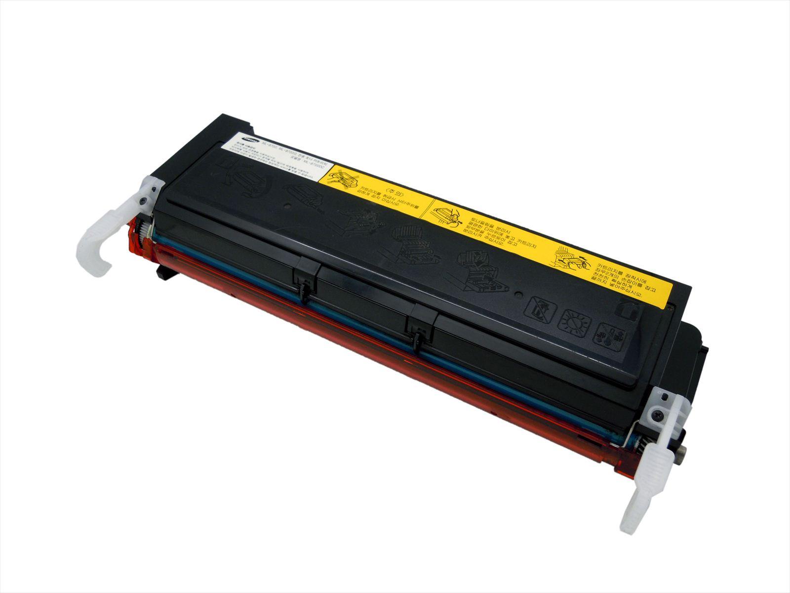 エネックス【Exusiaリサイクル・トナーカートリッジ】NECPR-L2800-11 対応 ENET-2800-11