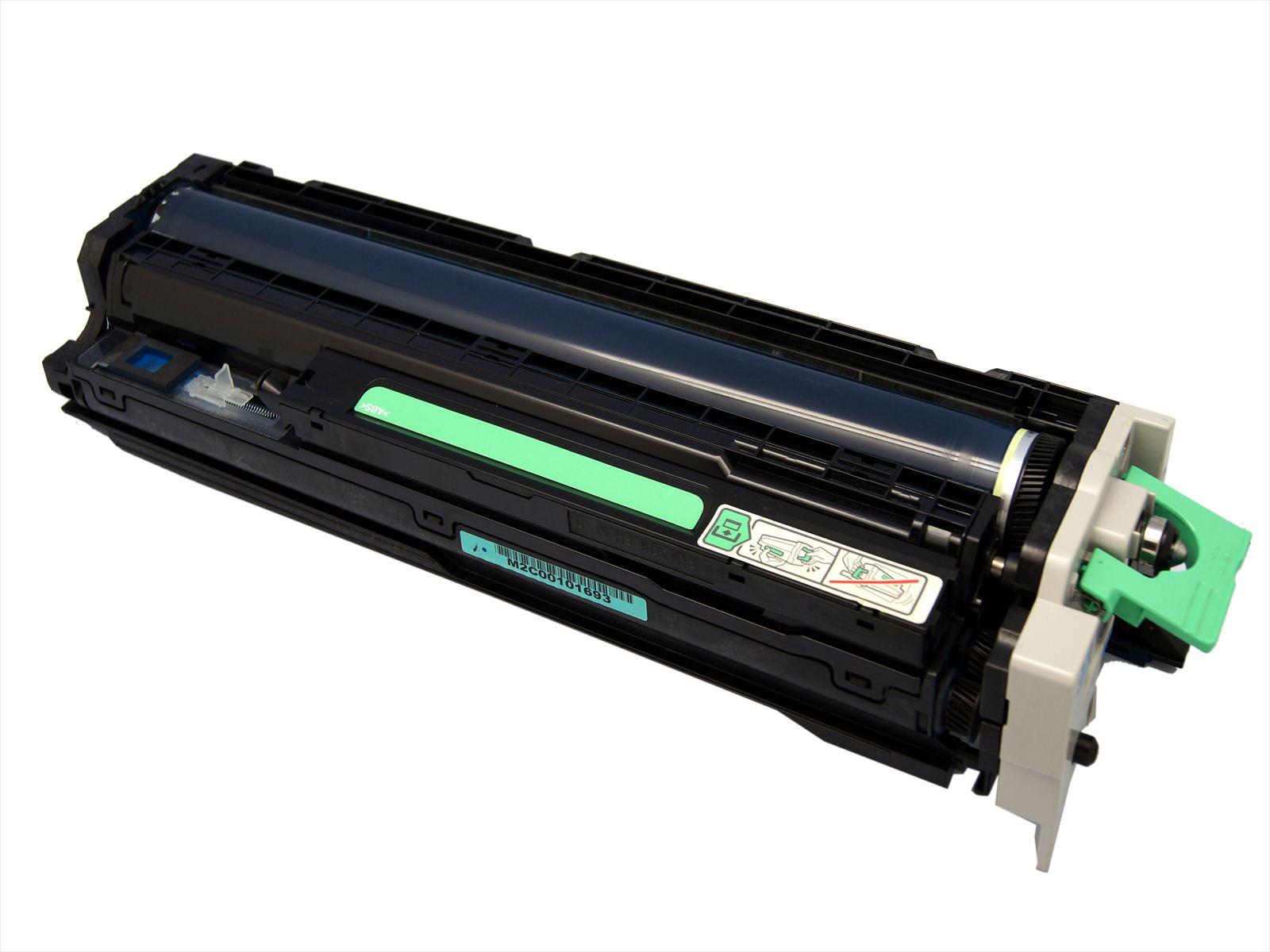 エネックス【Exusiaリサイクル・トナーカートリッジ】Ricoh(リコー) イプシオSPドラムC810 カラー対応 ERIO-810YMC