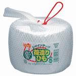 激安卸販売新品 再生プラスティック原料使用 . 松浦産業 シャインテープ 玉巻 日本産 白 300W