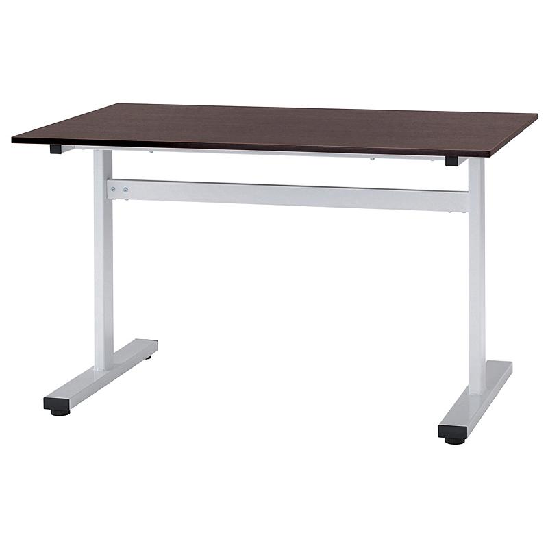 HITECHWOOD【ハイテクウッド】 ミーティングテーブル HAT-1275 W1200xD750xH700mm